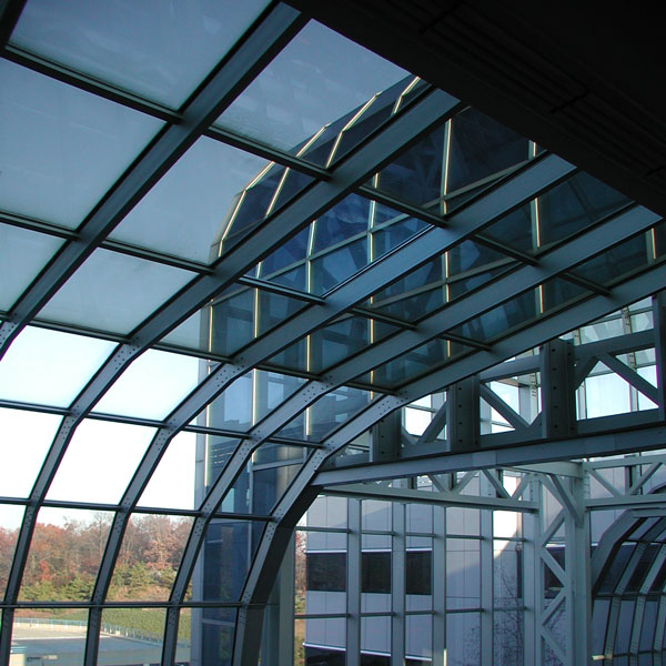 Skylights Products Lynbrook Glass Architectural