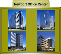 Newport Office Center